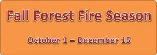 fall-fire-season_0