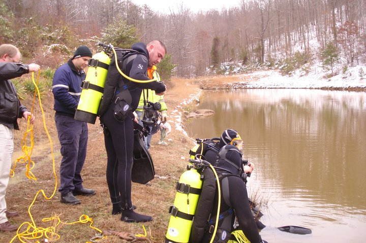 dive-team-recovery